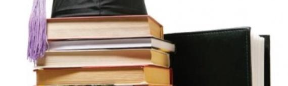 Opština Negoslavci objavila konkurs za dodelu stipendija studentima