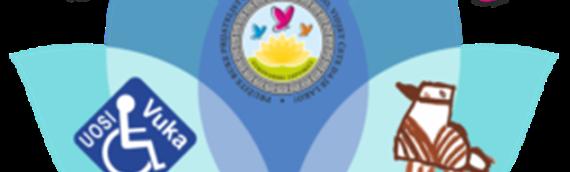 """Edukacije u organizaciji UZOSIO """"Golubica"""" Vukovar u sklopu projekta """"Društveni centar IN"""""""