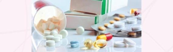 Novi lekovi i pomagala na listama HZZO-a
