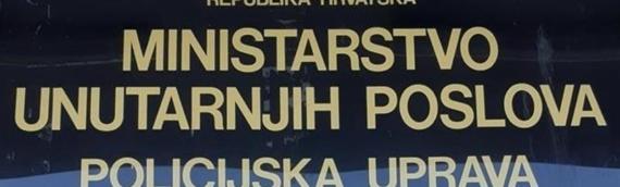 Muškarac iz Negoslavaca osumnjičen da je 1991. počinio ratni zločin u Petrovcima