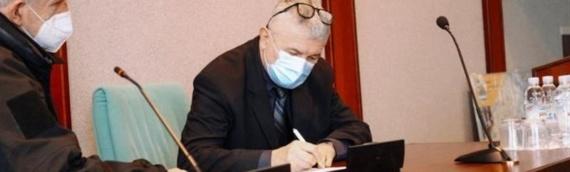 Potpisani Ugovori za besplatnu užinu učenicima 14 škola, među kojima je i OŠ Borovo