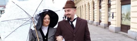 """U Vukovaru predstavljen projekat """"Kreativni turizam"""""""