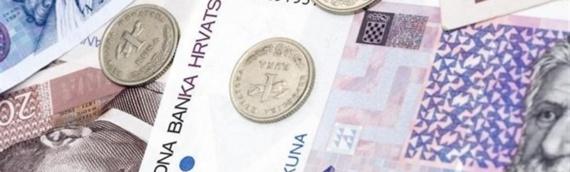 Krajem aprila isplata covid dodatka penzionerima