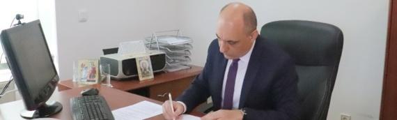 ZVO: Potpisan Ugovor sa Savetom za nacionalne manjine Vlade RH