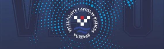 Vukovarsko Veleučilište objavilo konkurs za upis studenata bez položene državne mature