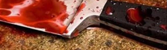U Vinkovcima 36-godišnji muškarac hladnim oružjem napao i teško povredio poznanika