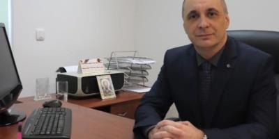 Otvoren konkurs za kapitalne donacije ZVO težak nešto više od milion kuna