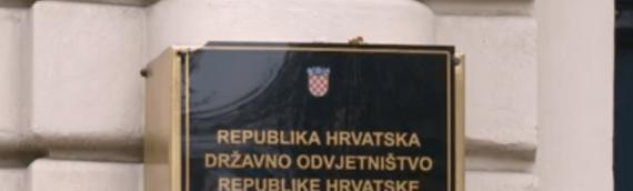 Za incident u Borovu osumnjičena 21 osoba, trojica u istražnom zatvoru