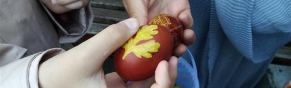 U Borovu proslavljen Uskrs