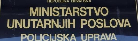Krivične prijave za skandiranje u Borovu