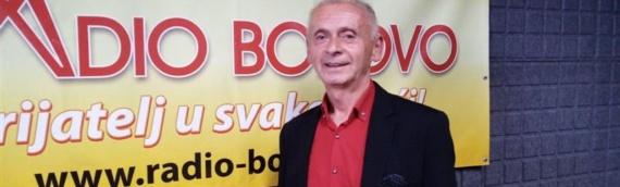 Borovo: Nezavisni Željko Lukić zahvalio biračima na podršci