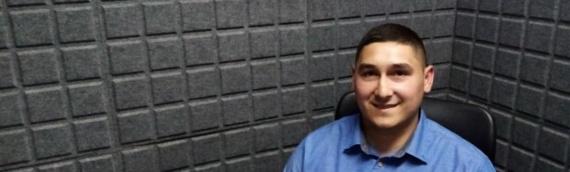 Borovo: Nezavisni kandidat za načelnika Nikola Lukić zahvalio biračima i čestitao SDSS-u na pobedi