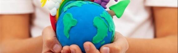 Svetski je dan zaštite životne sredine