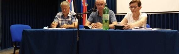 Borovo: Na prvoj redovnoj sednici Opštinskog veća rebalansom budžeta obezbeđena dodatna sredstva za subvencije privrednicima i stambeno zbrinjavanje