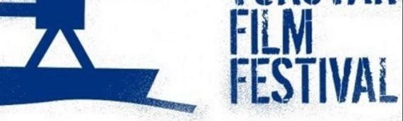 Vukovar film festival ove godine od 25. do 29. avgusta
