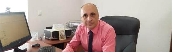 ZVO: Vlada Vojvodine osigurala sredstva za radne sveske i likovne mape
