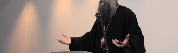 Patrijarh Porfirije preko Privrednika pomaže studentima u Hrvatskoj