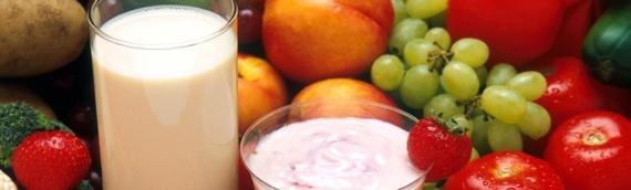 Javni poziv za uključenje u novu Školsku shemu voća i povrća te mleka i mlečnih proizvoda