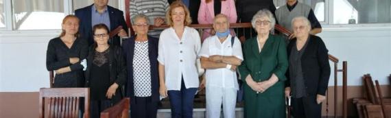 Vukovar: Porodice nestalih srpskih civila traže intenziviranje saradnje Hrvatske i Srbije u cilju pronalaska nestalih