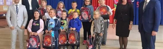 Za pomoć učenicima u nastavi po modelu A Vlada Vojvodine od 2017. izdvojila 12 miliona dinara