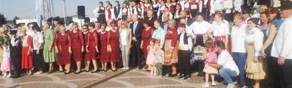 U Vukovaru obeležen Dan nacionalnih manjina VSŽ