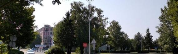 Završena sanacija javne rasvete u Borovu naselju