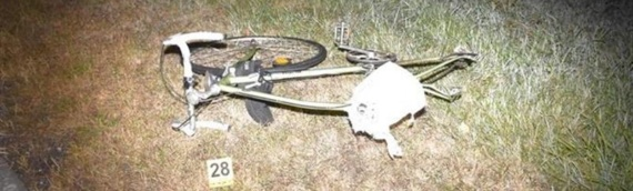 Vozač koji je izazvao nesreću u kojoj je stradao biciklista bio pod uticajem alkohola i droge