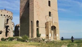 Od 12,10 emisija o održivom upravljanju kulturnom baštinom i revitalizaciji Erdutske kule