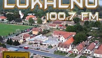 """Gost emisije """"Lokalno"""" načelnik Zoran Baćanović"""