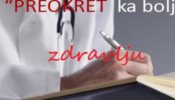 Kortizol – hormon stresa